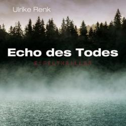 Echo des Todes - Hörbuch